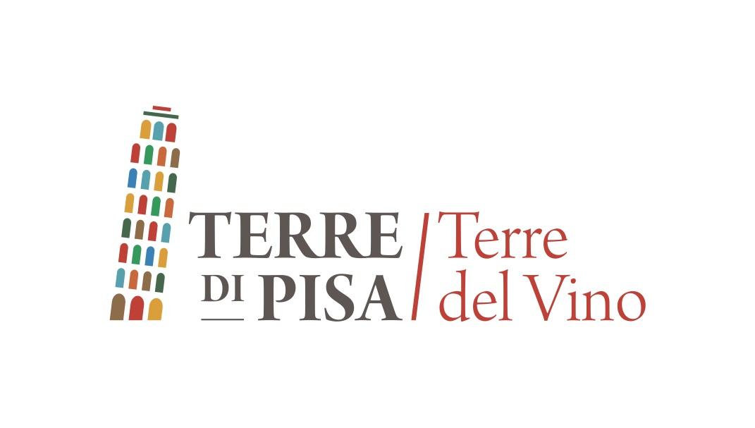 Terre di Pisa, Terre di Vino – Wine Show and Tasting, 3nd edition