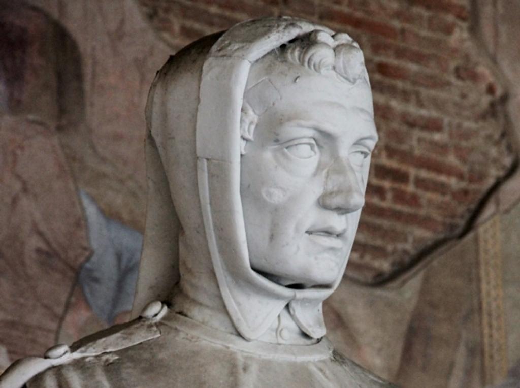 Pisa   Le Giornate di Leonardo Fibonacci