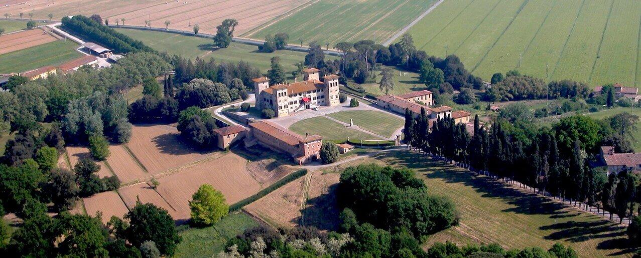 Musica alla Villa Medicea di Camugliano | Ponsacco