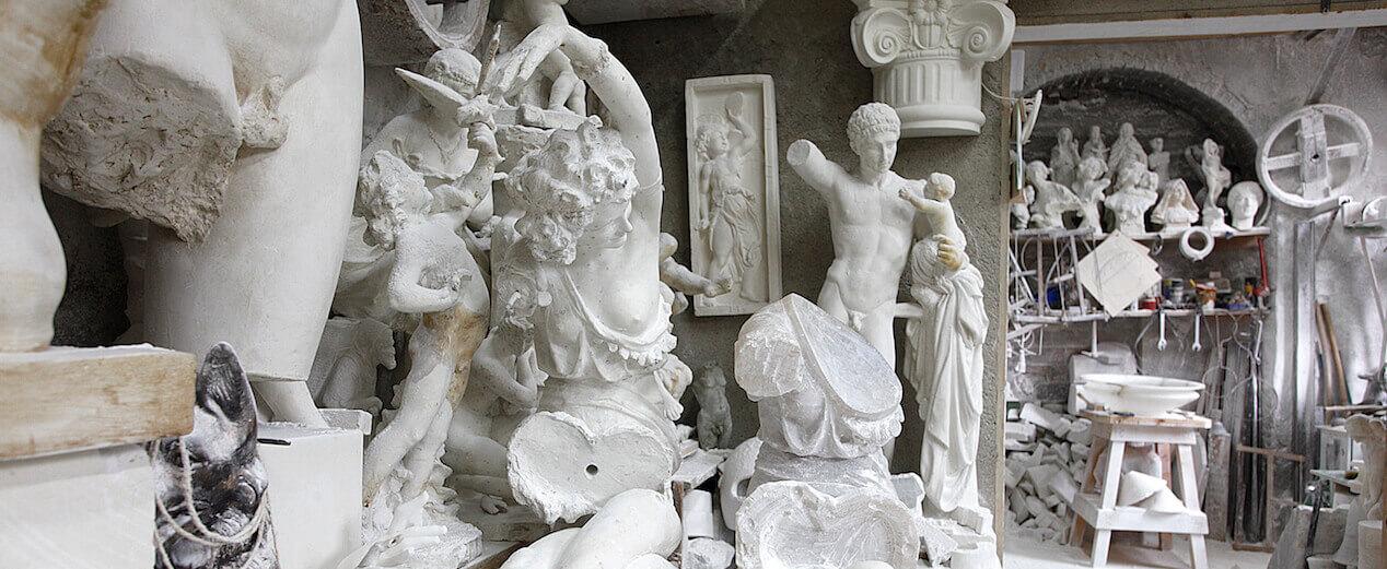 San Luca, 10° festa degli alabastrai | Volterra