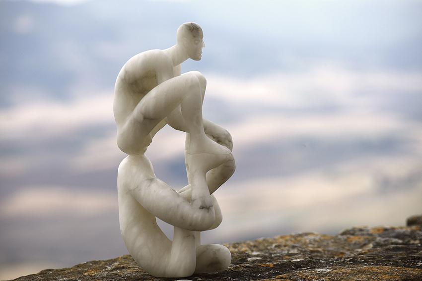Alla scoperta della pietra di luce, l'alabastro | Volterra