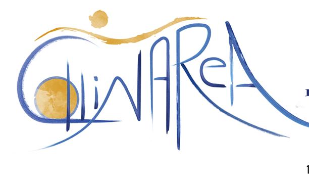 Collinarea Festival di Teatro e Arte, 22° edizione  Lari