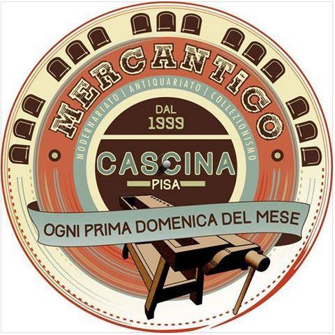 Mercantico | Cascina