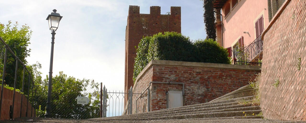I sabati del Castello | Santa Maria a Monte
