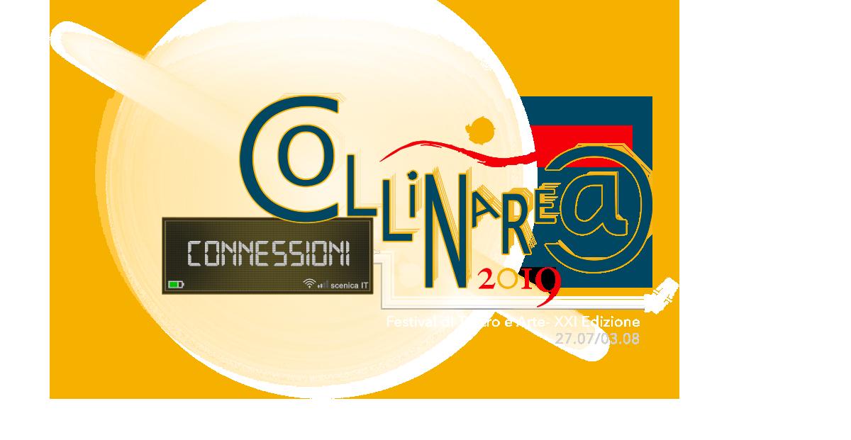 Collinarea Festival, 21st edition