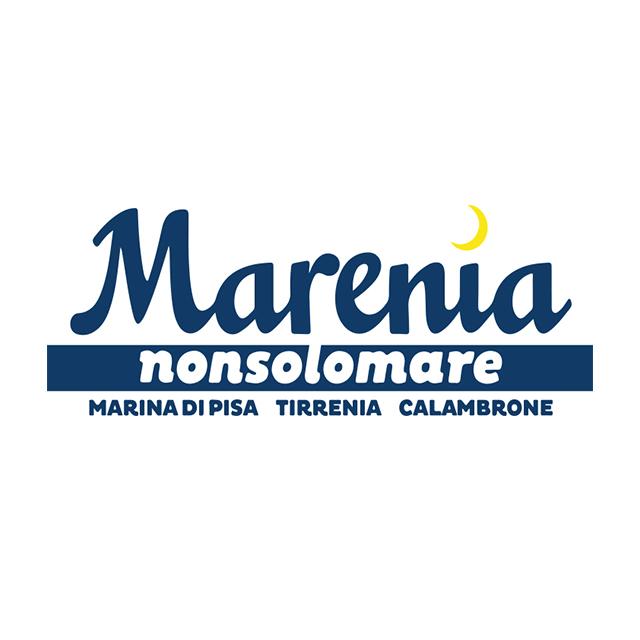 22° Marenia Nonsolomare – Estate sul litorale pisano