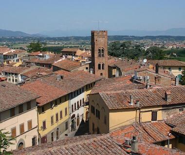 Estate Montopolese | Montopoli in Val d'Arno
