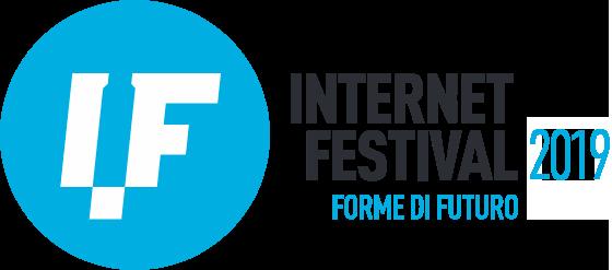 9° Pisa Internet Festival