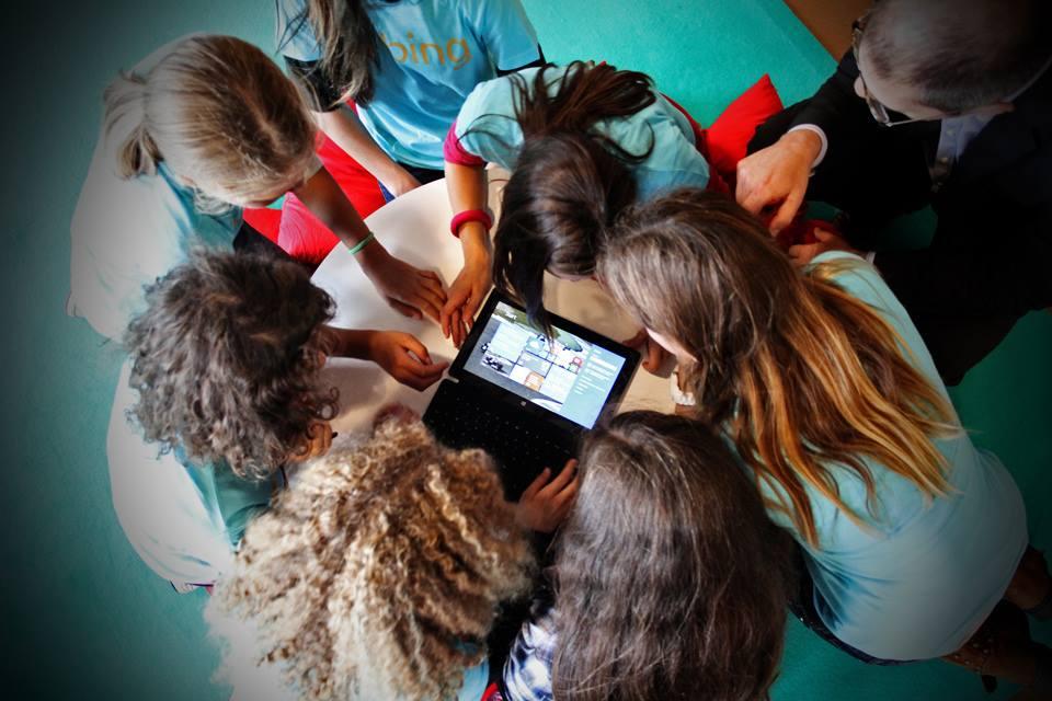Internet Festival, 9th edition | Pisa