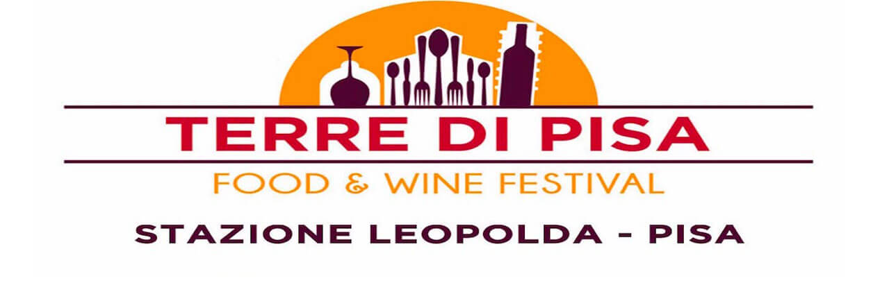 8th Terre di Pisa Food&Wine Festival | Pisa
