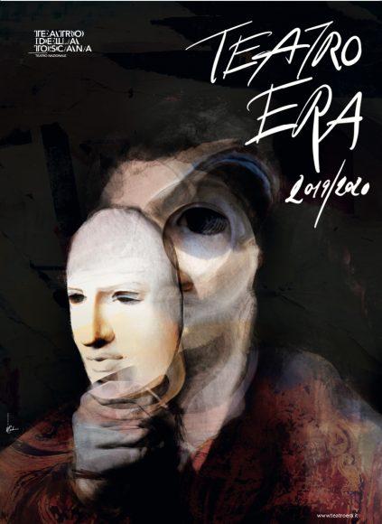 Season at Teatro Era | Pontedera