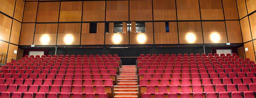 Stagione al Teatro Era | Pontedera