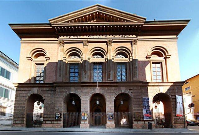 Teatro Verdi: stagione di prosa 2019-20