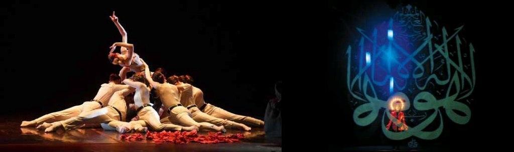 Teatro Verdi: Ballet Season | Pisa