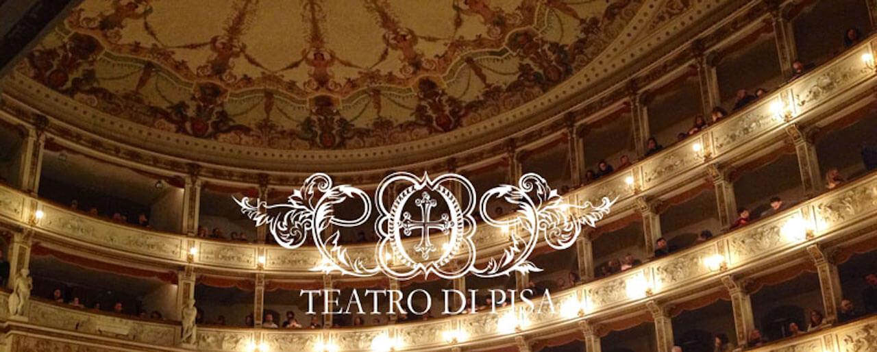 Teatro Verdi: stagione opera 2019-20