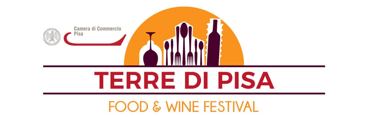 7° Terre di Pisa Food&Wine Festival | Pisa