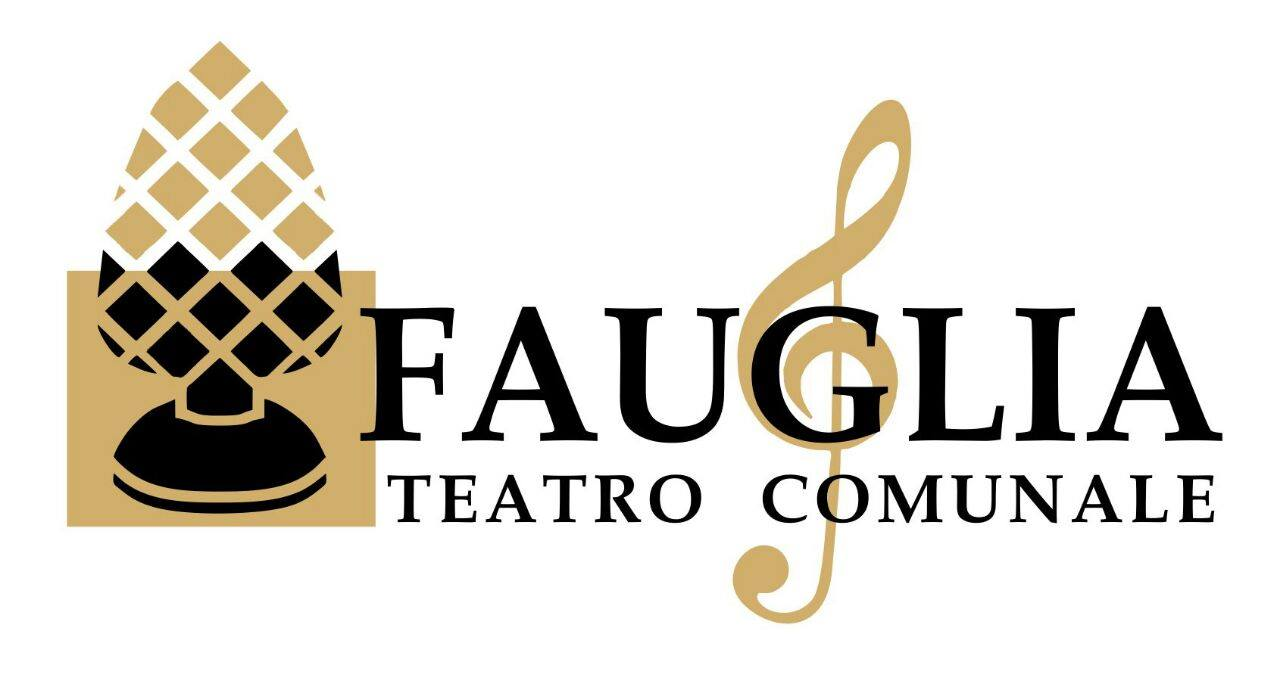 Theatre season 2019-2020 | Fauglia