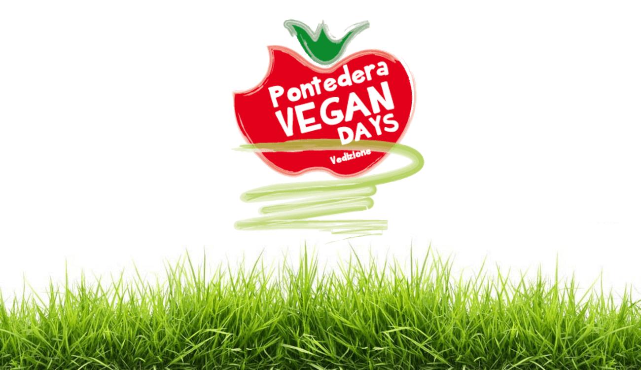 Vegan Days | Pontedera