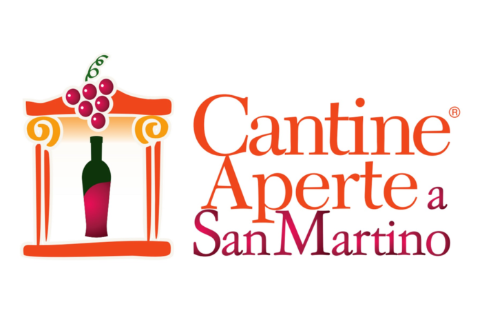 2° Cantine aperte a San Martino