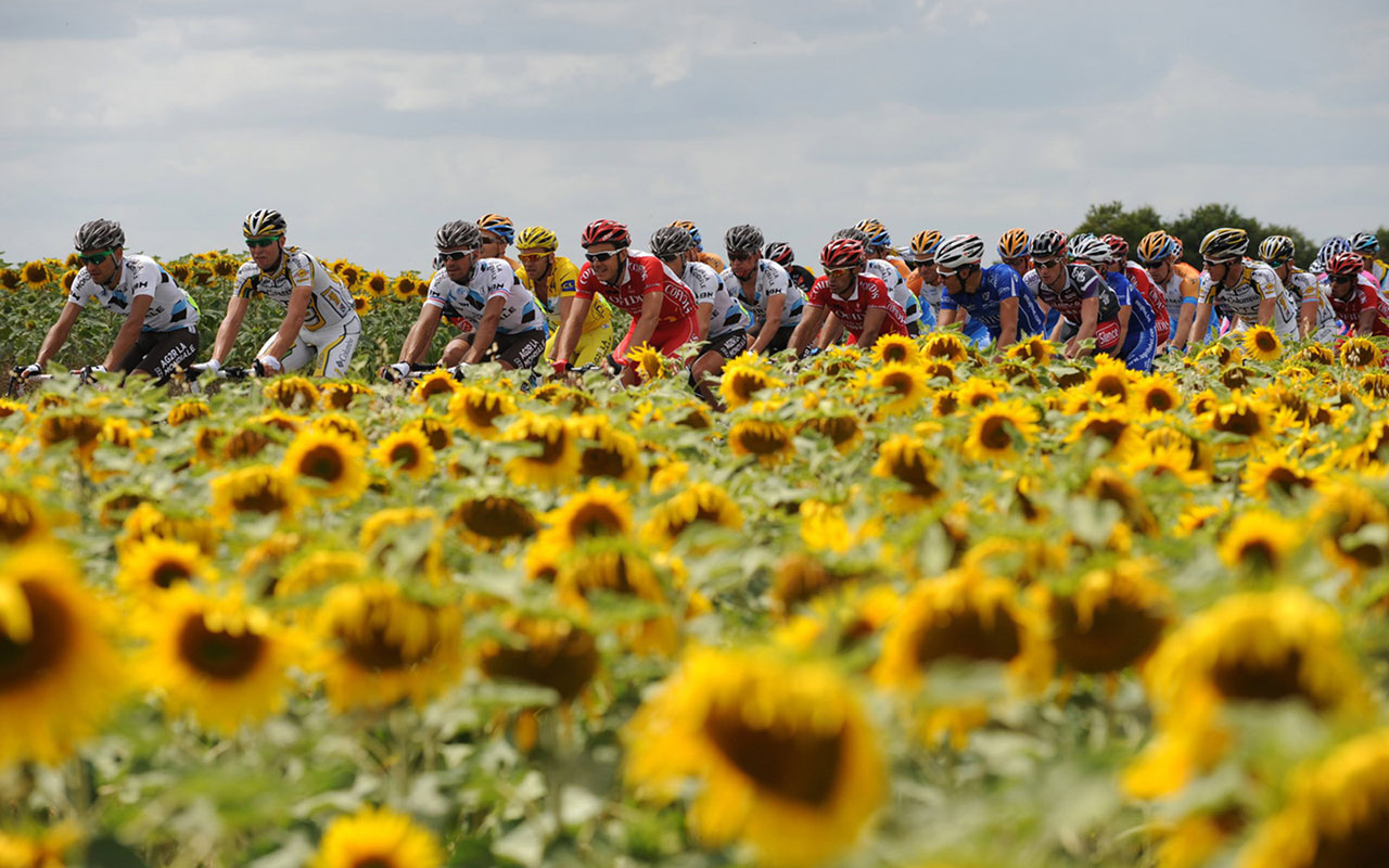 Sabatini Cup Bike Race, 67th edition | Peccioli