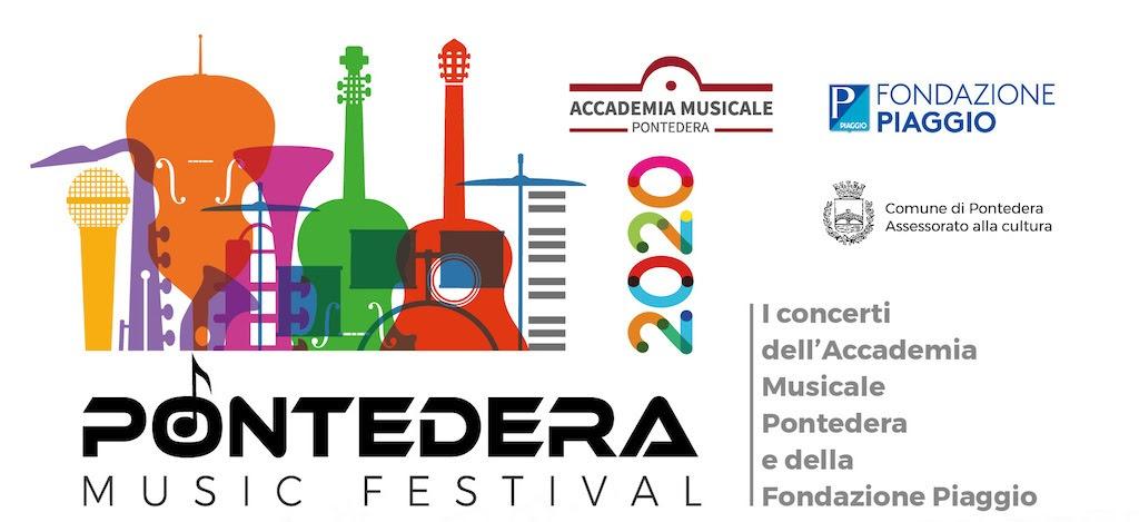 Pontedera Music Festival | Pontedera