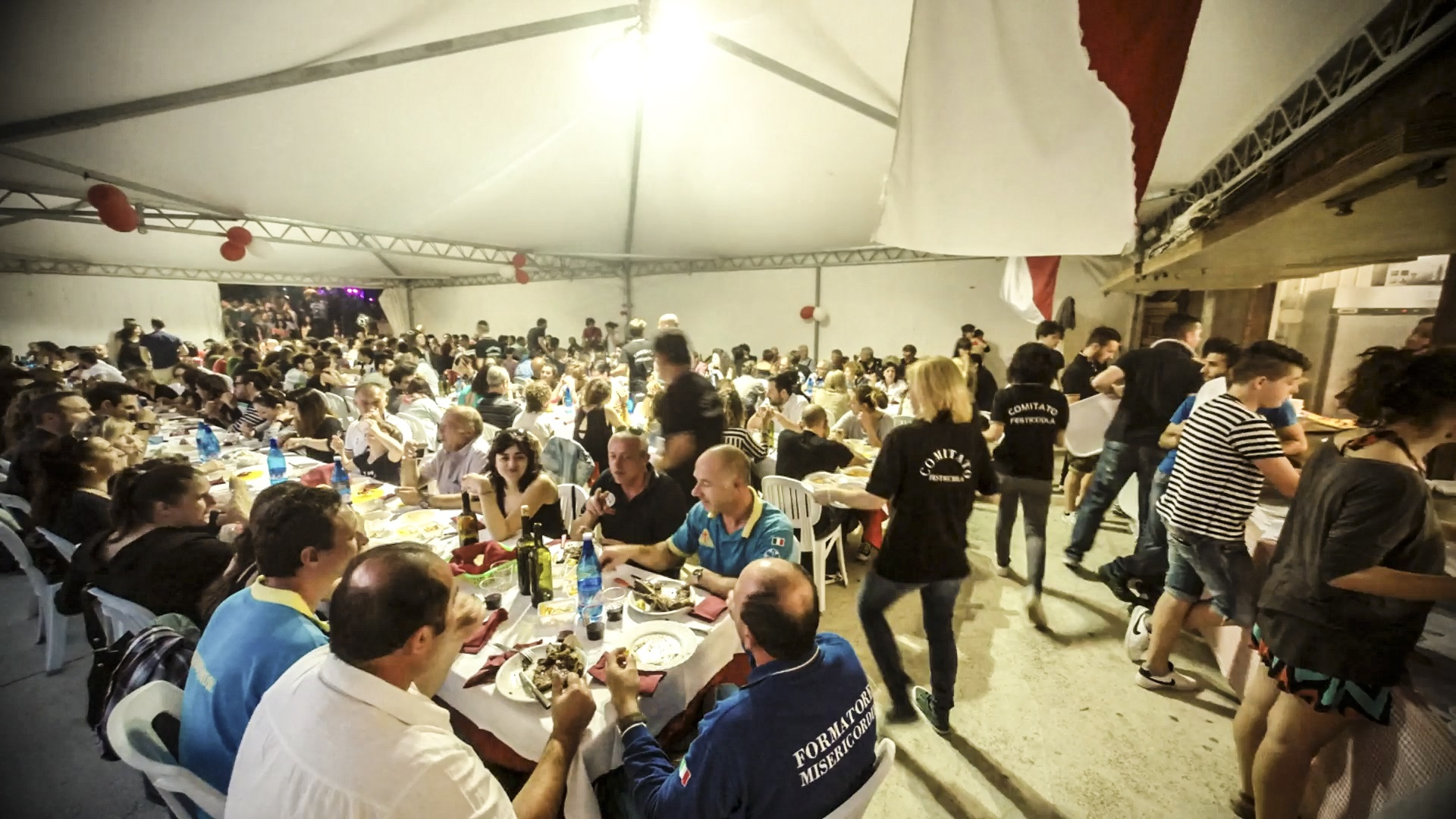 38° Festival della fragola | Terricciola