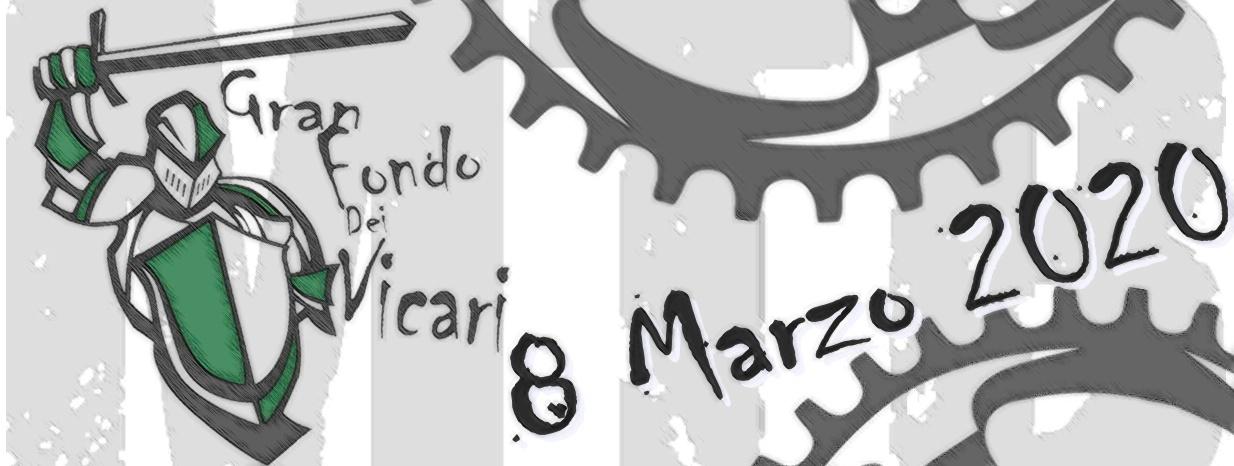 5° Granfondo dei Vicari MTB | Casciana Terme Lari