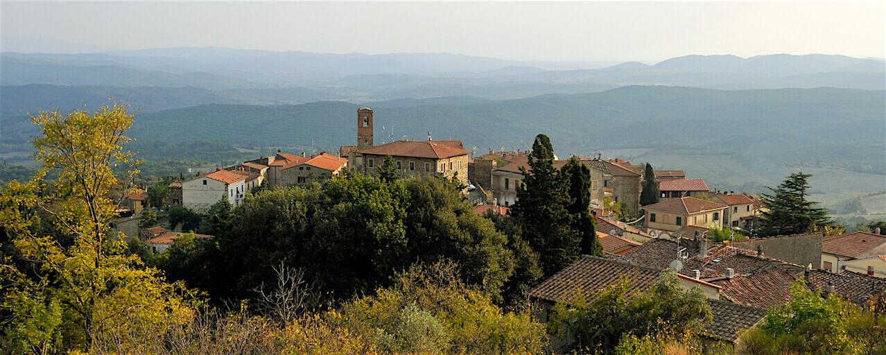 Estate di sagre a Monteverdi Marittimo e Canneto