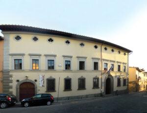 Accademia degli Euteleti