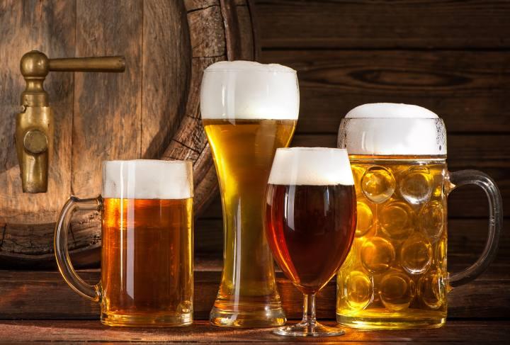 Craft beer festival | Vicopisano