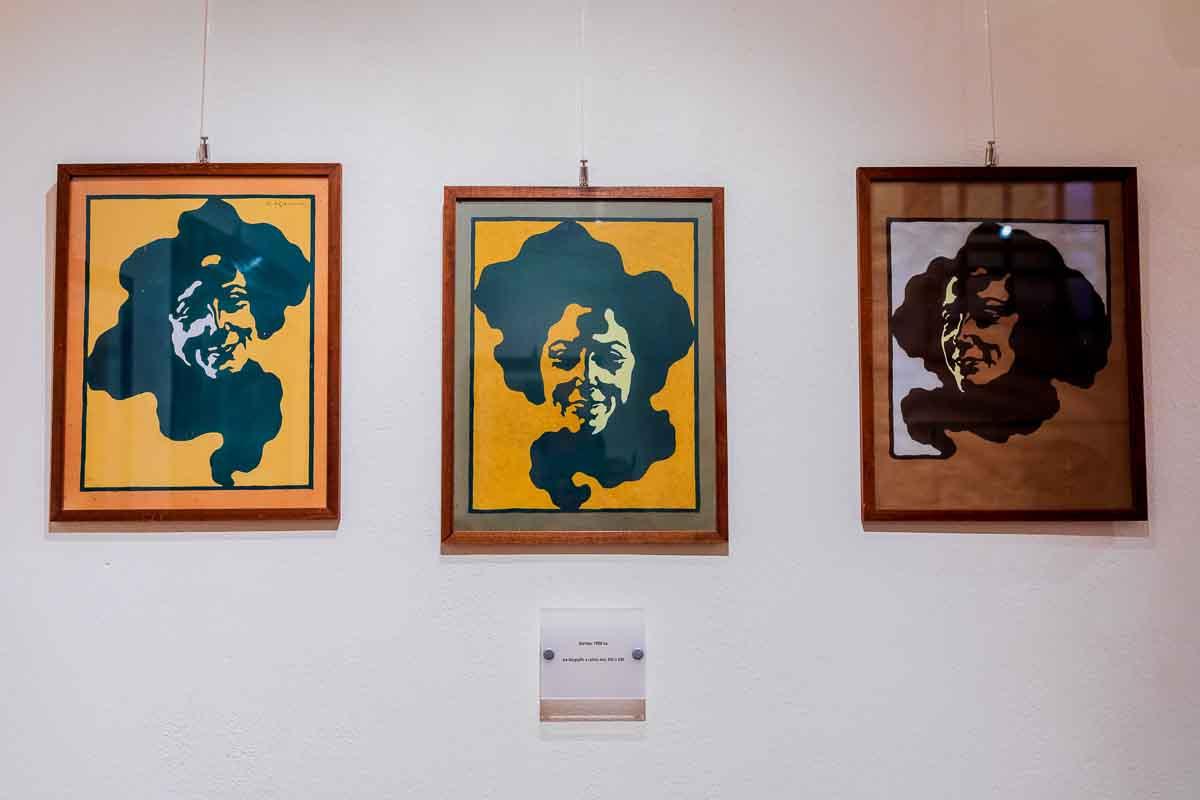 Fauglia | Museo Kienerk