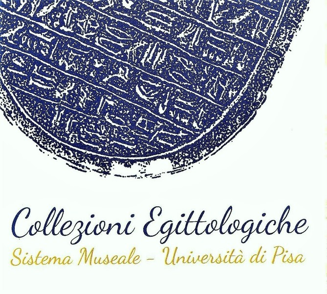 Riaperte le Collezioni Egittologiche   Pisa