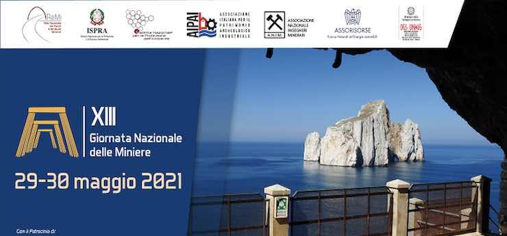 National Mining Day | Terre di Pisa