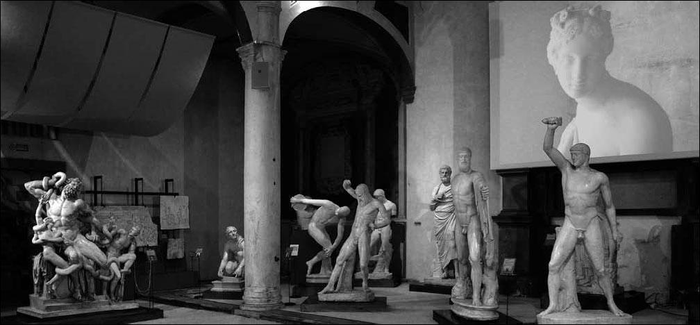 5° Il Salotto Musicale | Pisa