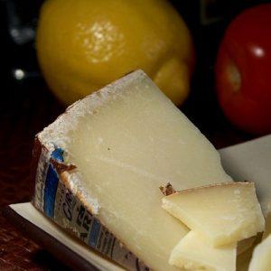 pecorino-sardo formaggio