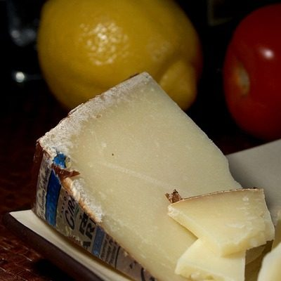 Open Days in the Cheese Farms | Terre di Pisa