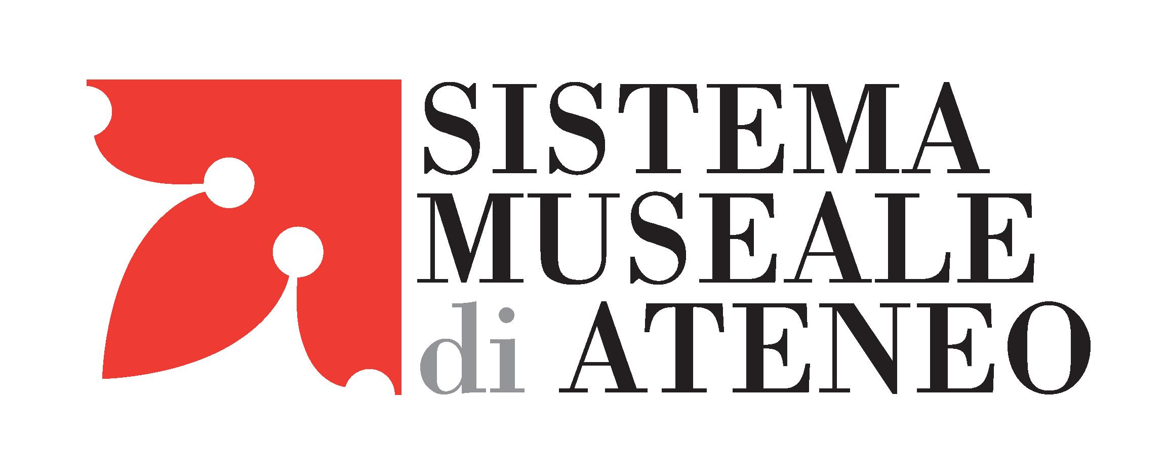 Pisa   Sistema Museale di Ateneo, Università Pisa