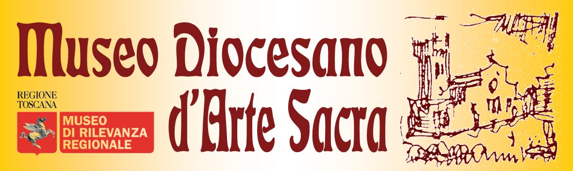 Visite novembre al Museo Diocesano di San Miniato