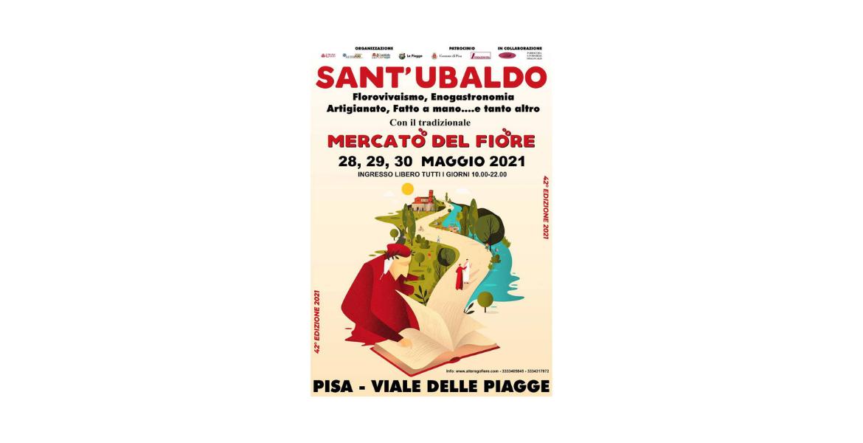 Fiera di S.Ubaldo, Settimana delle Piagge | Pisa