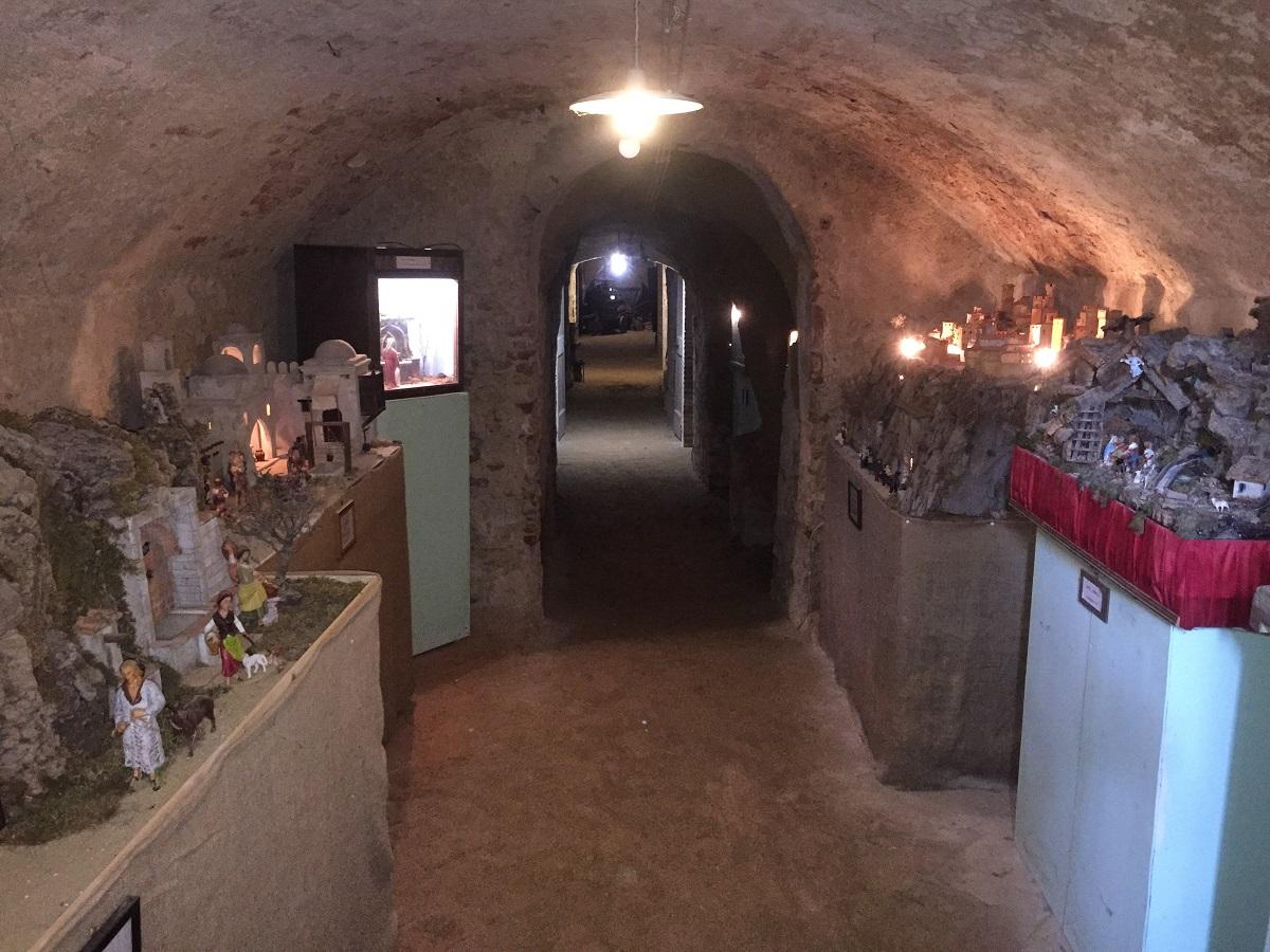 Casciana Terme Lari   Museum of Agriculture