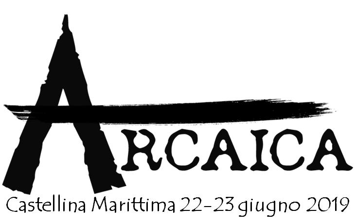 Arcaica | Castellina Marittima