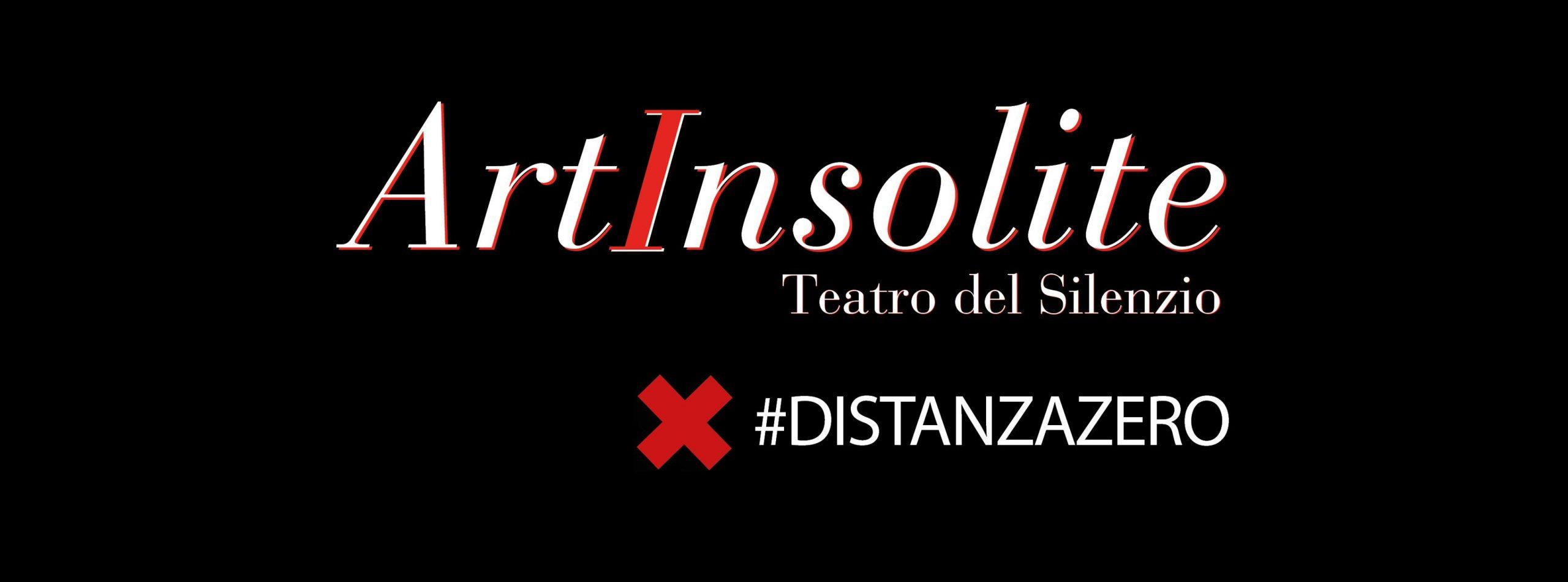 Artinsolite – Art Festival | Lajatico