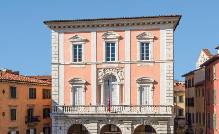 Pisa | Il Casino dei Nobili