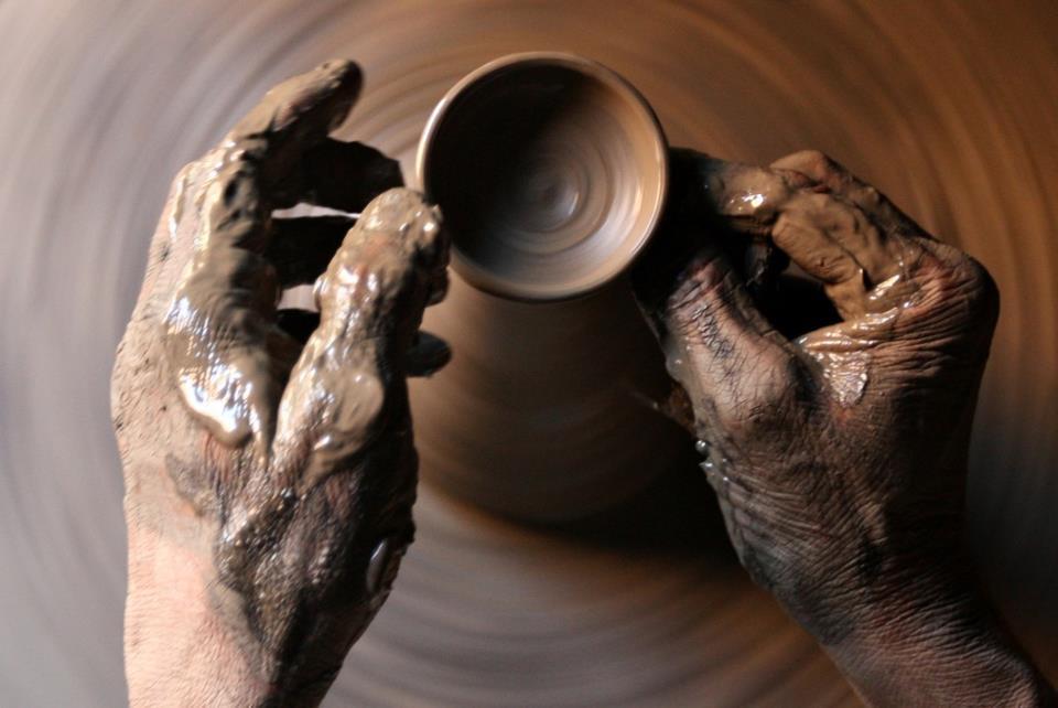 Terre di Pisa: the art of making
