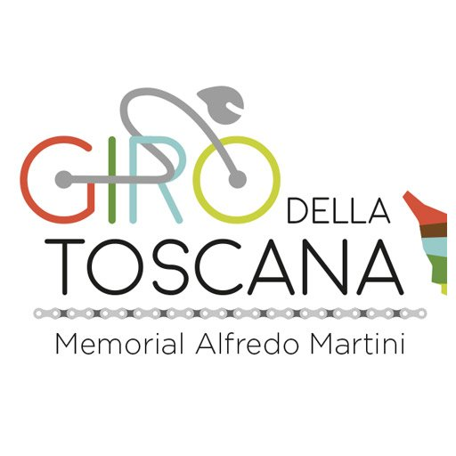 4th Bike Tour of Tuscany | Pontedera and Monte Serra