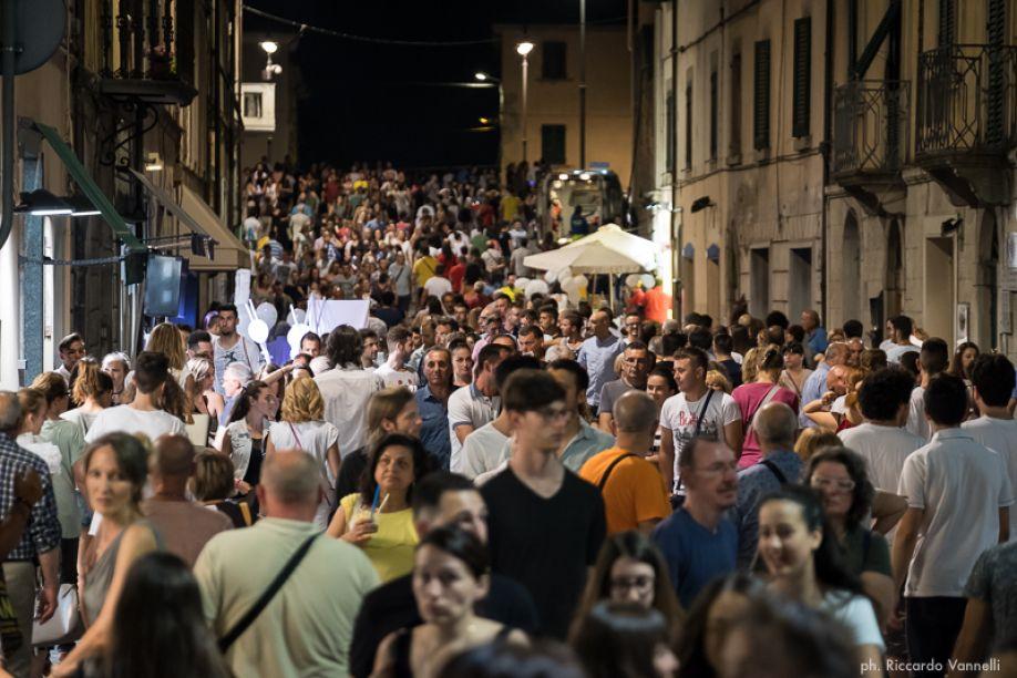 Festa del Commercio | Pontedera