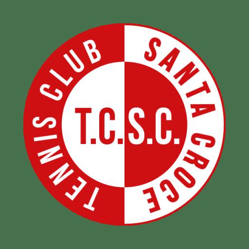 Torneo Internazionale Juniores Sabatini | Santa Croce sull'Arno