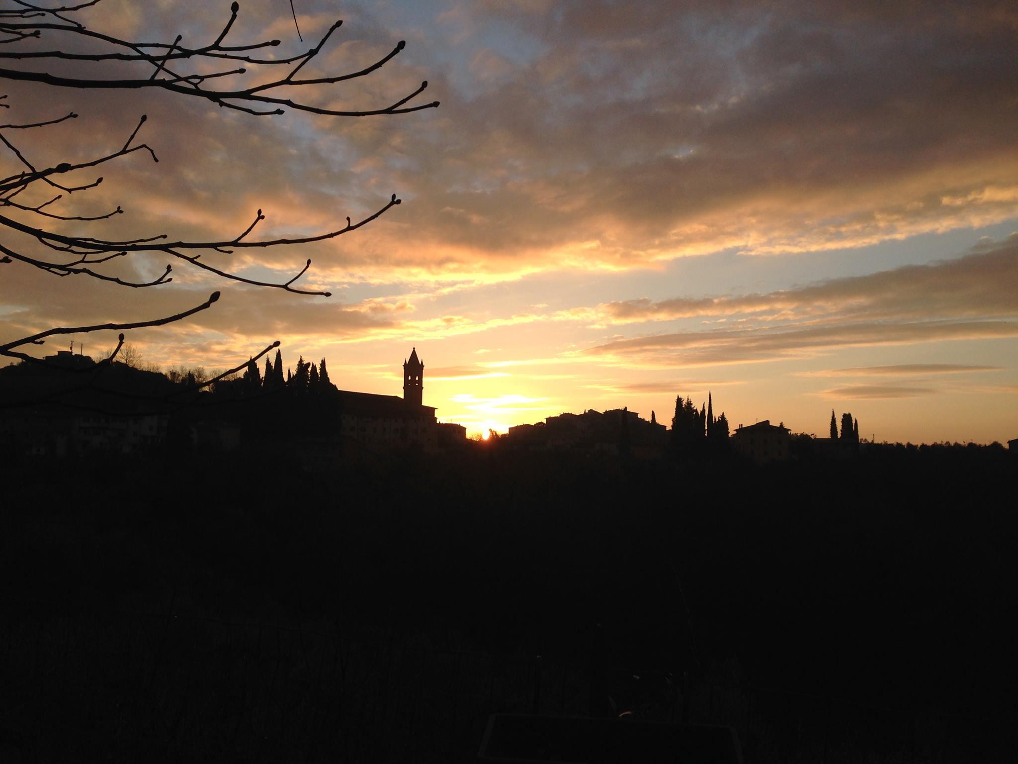 Marti in Fiera | Montopoli in Val d'Arno