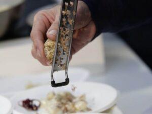 mostra-tartufo-bianco-san-miniato-2019