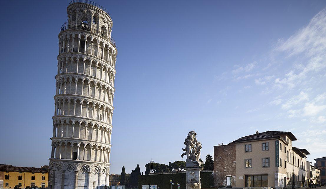 Orazio Riminaldi.Un maestro pisano tra Caravaggio e Gentileschi   Pisa